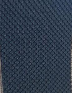 Băng tải PVC gai kim cương